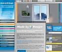 Maugin repense son site web pour ses distributeurs