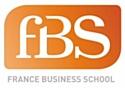 France Business School, quatre écoles de commerce en une