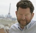 Michel Godet, Économiste, professeur au conservatoire des Arts et Métiers, consultant en prospective et stratégie auprès des entreprises.