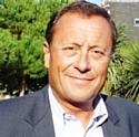 Gérard Baillard, global partner de Mercuri International Group et directeur de Mercuri international Business Partners