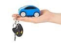 Un Français sur trois abandonnerait sa voiture pour l'autopartage en entreprise