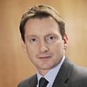 Laurent Blanchard, directeur exécutif senior de Page Personnel Commercial.