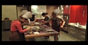 Lors du Trophée Cookistador, les équipes disposent de 1h30 pour réaliser quatrerecettes originales.