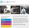 Server Master est le nouvel outil que Dell met à la disposition de ses partenaires commerciaux.