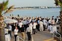 Début juin, Siemens Enterprise Communications a rassemblé ses 70 partenaires au Hilton de Cannes.