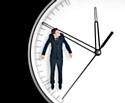 Les managers ont accepté une nouvelle répartition des heures de travail.