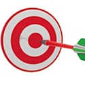 Attirer, motiver et fidéliser des commerciaux chasseurs