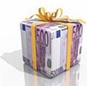 Rémunération, un levier de motivation?