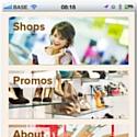 Mobilosoft facilite la création de sites web mobiles