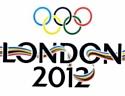 Kompass International envoie ses meilleurs commerciaux aux Jeux olympiques