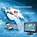 Des QR codes pour maîtriser son réseau de distribution