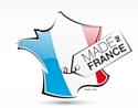 Adhésion de Call Expert au club Produire en France