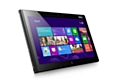 Lenovo sort sa première tablette, ThinkPad Tablet 2, sous Windows 8