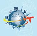 Thomas Cook et Jet tours forment 450agents de voyage