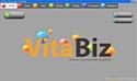 VitaBiz et SuiviBiz, des logiciels dedéveloppement commercial pour lesTPE