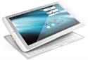 Tablettes numériques : Archos joue lacarte de la finesse