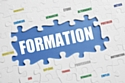 Une formation sur la prospection commerciale à destination des managers