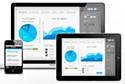 Digimind détecte des opportunités de business sur les réseaux sociaux