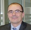 Yves Pariot, responsable du département certification de personnes de l'Afnor.