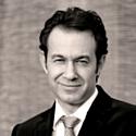 Michael Abergel, consultant chez The Business Vitamin Company.