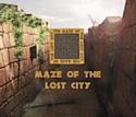 L'hôtel Sun City, situé au cœur du parc national Pilanesberg en Afrique du Sud, propose aux entreprises de découvrir sa nouvelle attraction : un labyrinthe de 2420 m² !