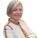 Nathalie Saint-Martin directrice générale de la business unit Commercial Vehicles & Aftermarket chez Continental