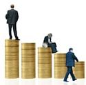 La crise change-t-elle la rémunération des commerciaux?