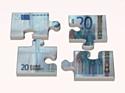 82% des forces de vente touchent une rémunération variable