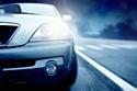 ALD Automotive et Wheels étendent leurs activités dans la région Asie-Pacifique