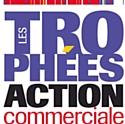Trophées Action Commerciale: les managers en lice se rencontrent