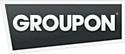 Groupon cherche la proximité avec ses partenaires