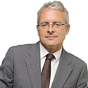 Arnaud Barral, directeur des ventes de Volkswagen.