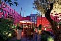 L'hôtel Radisson Blu de Toulouse met deux terrasses à la disposition des entreprises.