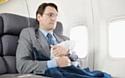 Des stages pour surmonter sa peur de l'avion