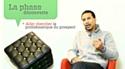 Une quarantaine de vidéos mettant en scène des commerciaux de Groupon sont disponibles sur Groupon Sales.