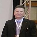 Daniel Laborde, meilleur vendeur de France!
