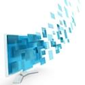 Data Syscom et Legalbox partenaires pour une solution d'envoi électronique de courriers certifiés