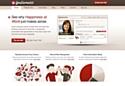 Un site américain permet de distribuer des (bons) points à ses collègues