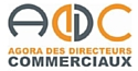 Découvrez le nouveau comité de pilotage de l'Agora des Directeurs commerciaux