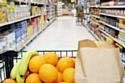 76 % des décisions d'achats se prennent (encore) en magasin