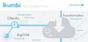 Ikumbi Solutions déploie les projets cloud des entreprises