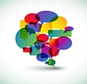 Prosodie sort son offre de speech analytics en partenariat avec Nice Systems