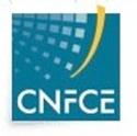 Le CNFCE organise une formation originale de gestion du temps.