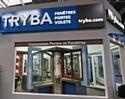 Tryba recrute des commerciaux B to C pour ses concessions.