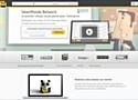 SmartPanda lance un service de devis en ligne
