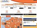 Postuleo, nouveau site pour recruter un commercial en vidéo