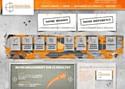 Externalisation commerciale: Armada rafraîchit son site web