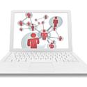 Tribune : Comment construire une stratégie de prospection efficace sur les réseaux sociaux ?