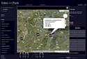 Eden Park dote son réseau d'un portail BtoB