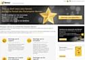Symantec lance une nouvelle plateforme partenaires